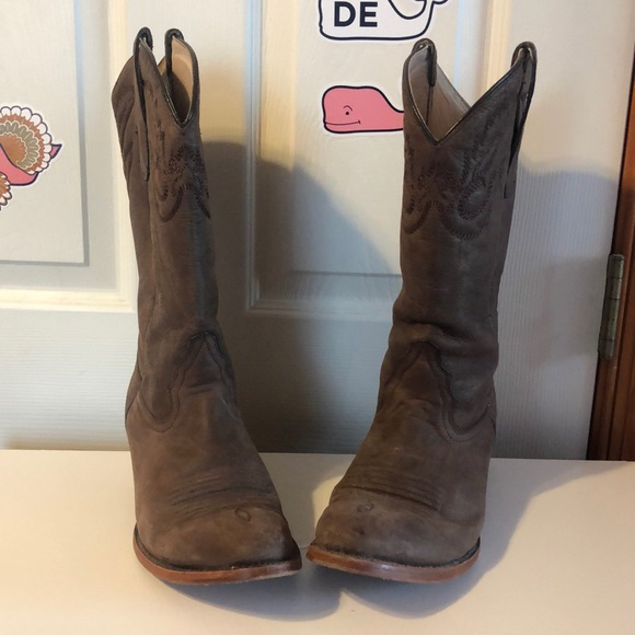 Shoes | Country Boots For Sale | Poshmark